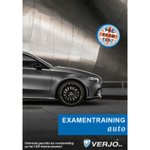 Theory test for cars 555 questions